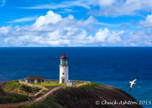 Kilauea_Lighthouse
