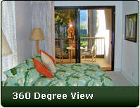 360 Degree Condo View