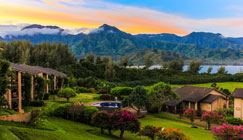 Hanalei Bay Resort 5202